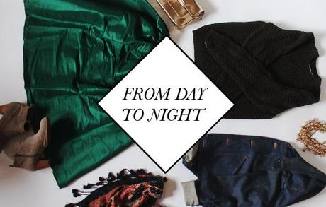 HOW-TO-STYLE-FROM-DAY-TO-NIGHT