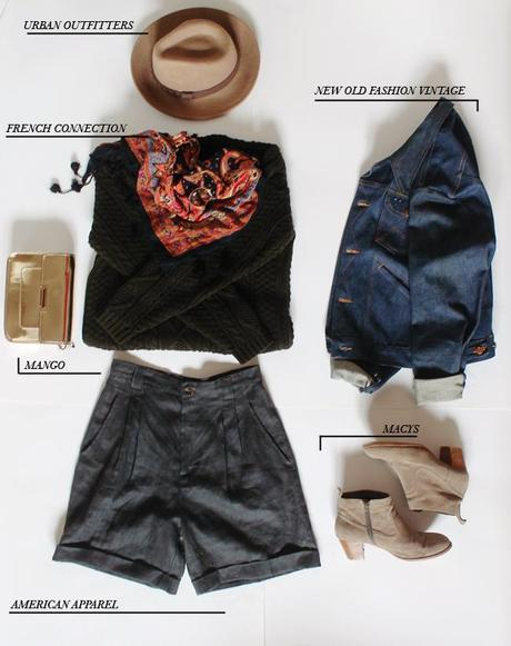 how-to-tyle-denim-jacket-for-day