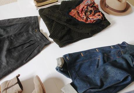 how-to-style-denim-jacket-for-day