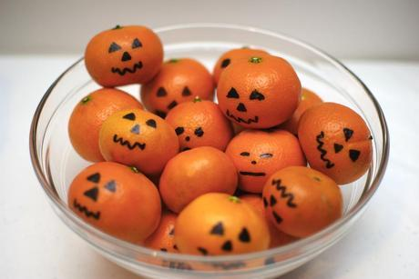 Easy and Fun Halloween Crafts for Kids