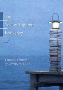 YellowLightedBookshop