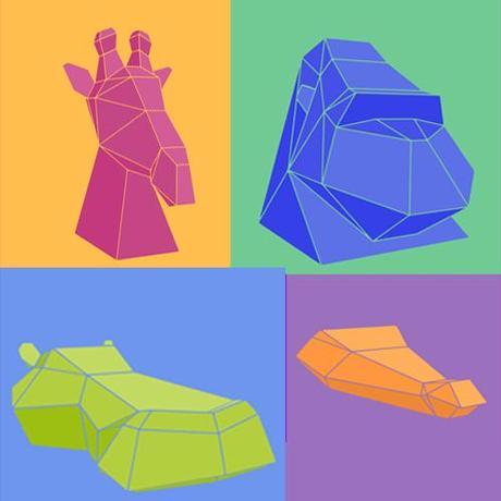 safari-computer-renderings
