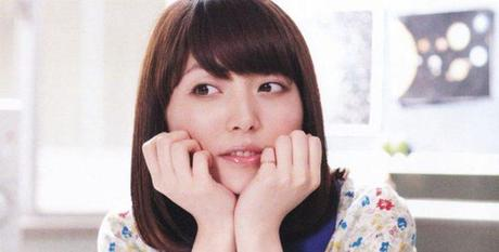 No Seiyuu No Life: Kana Hanazawa