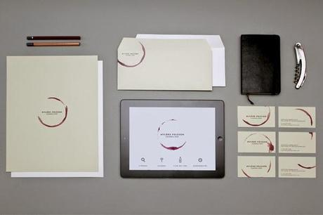paper | stationery suite