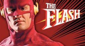 the-flash-tv-top-ten