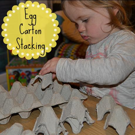 Day 19: Egg box stacking