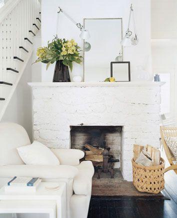 Making the most out of a small space paperblog - Making the most out of small spaces gallery ...