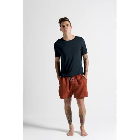 Sleepwear With Style   Elks Sömn Collection