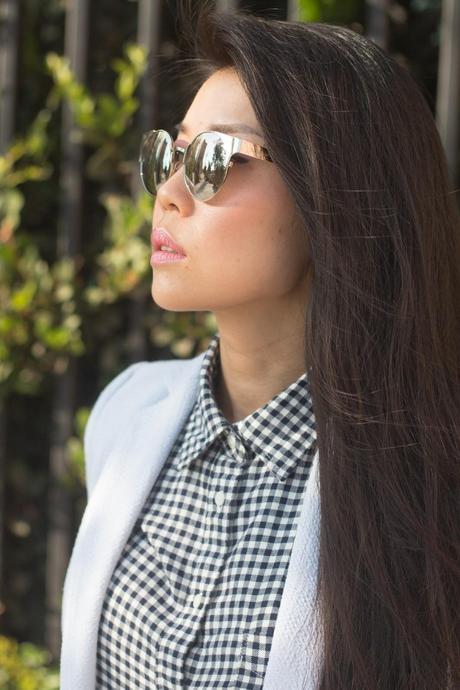 asian fashion blogger