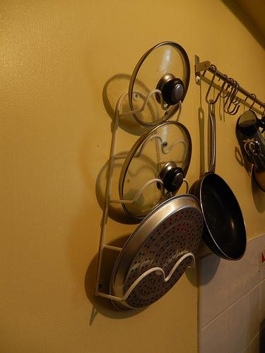 Kitchen Complete?