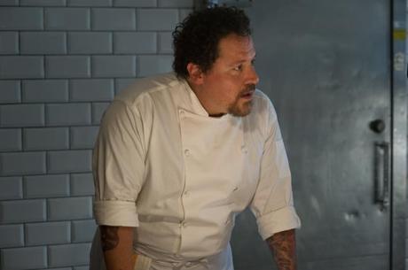 photo chef_00014_zps30989851.jpg