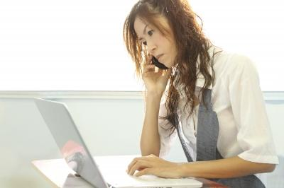 Are Online Classes Worth Taking by Ms Career Girl