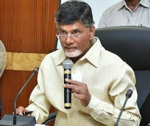 AP Govt initiates immediate action - Hudhud impact - Insurers hit too...