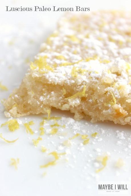 Luscious-Paleo-Lemon-Bars