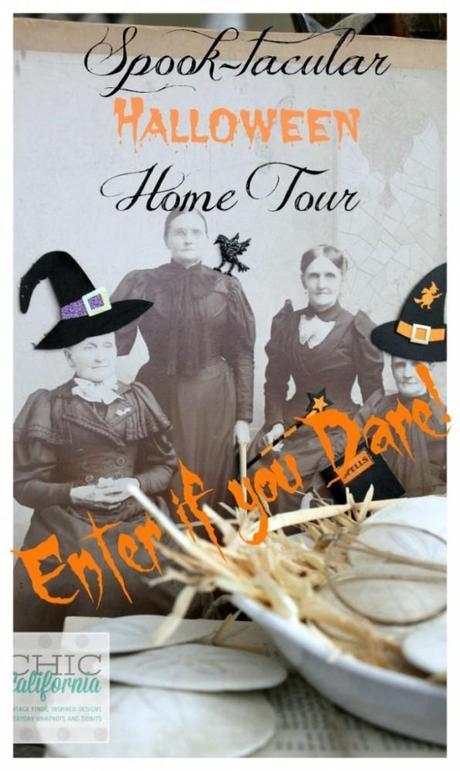 Halloween-Home-Tour-Collage-611x1024