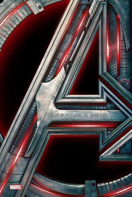 Avengers _Age_of_Ultron_poster