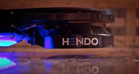 hendo-hoverboard-2