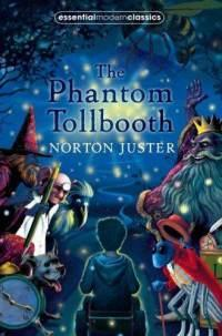phantom-tollbooth-juster-norton-paperback-cover-art