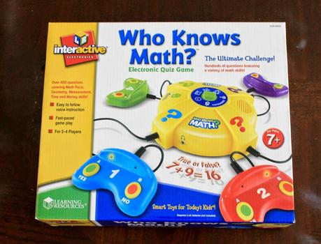 Best Toys to Encourage Learning Through Play #TargetToys #shop
