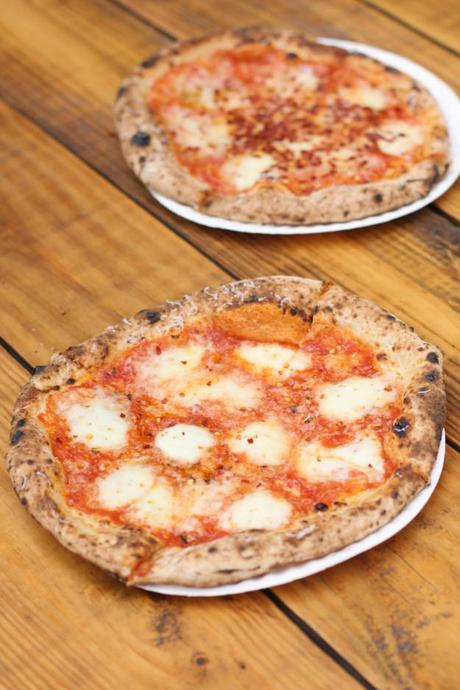 Pizza Boat Pizzas_vertical