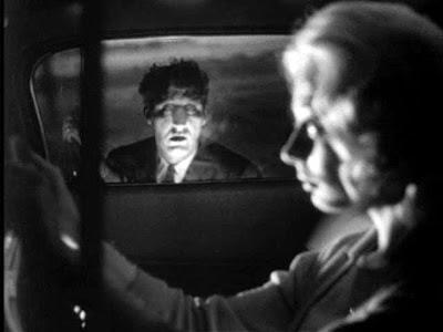 Ten Days of Terror!: Carnival of Souls