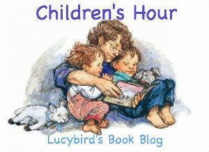 Children's Hour: Toddlers' Trip to the Library