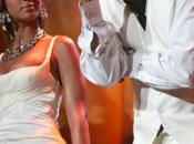 Still Standing Beyonce Have Renewed Their Wedding Vows