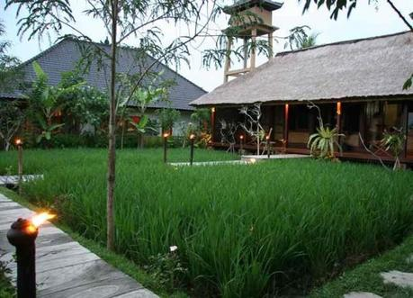 Bliss Spa Ubud, Top 10 Ubud Resorts, Spas. Bali Hotels