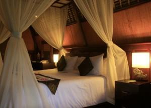 Kupu Barong Suites, Top 10 Ubud Resorts, Spas. Bali Hotels