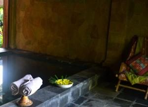 Bliss Spa Jacuzzi, Top 10 Ubud Resorts, Spas. Bali Hotels