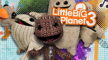 littlebigplanet3