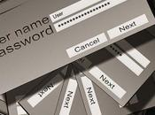 Ideas Making Strong Passwords