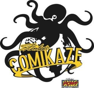COMIKAZE_POW_LOGO_color