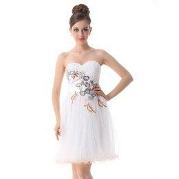 Ever, Homecoming Party Dress