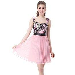 Ever, Pretty Cute Summer Homecoming Dress