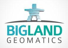 Big Land Geomatics