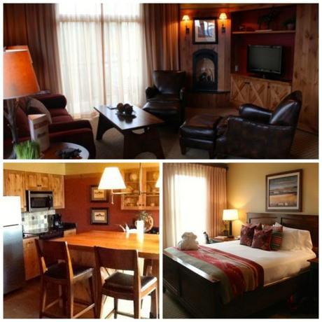 Suite-collage