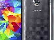 Full Specs Samsung Galaxy Plus