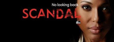 "Scandal Episode 5 Promo ""An Innocent Man"""