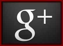 google plus button FINAL