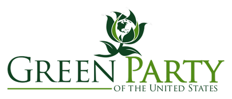 Green Party's Alice Slater Discusses Nuclear Weapons
