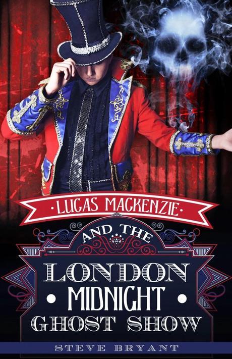 Lucas MacKenzie eBook Final