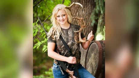 Nebraska High School School Will Allow Students To Pose With Guns In Yearbook Photos