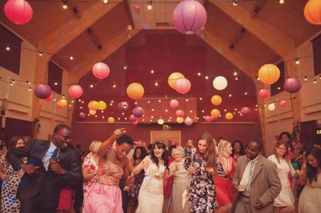 Tiff & Bright's Wedding 1039