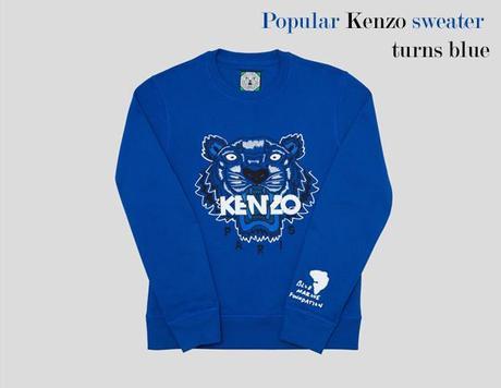 ilovegreeninspiration_Kenzo-presenta-la-sua-nuova-felpa-charity