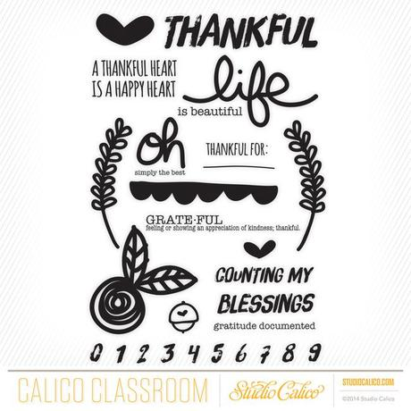 photo gratitude-digitalstamps_zps8e890f02.jpg