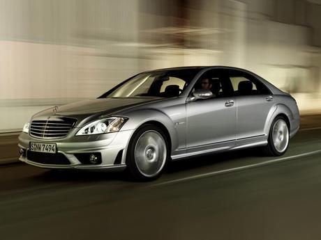 new model cars comparison