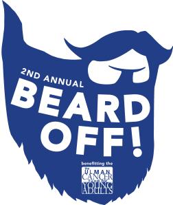 beardoff_logo_final