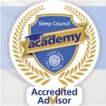 Sleep Council Sales Academy
