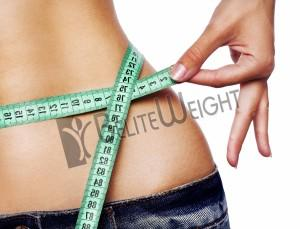 Steps to Weight Loss|BeLite Weight